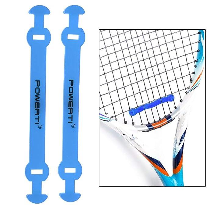 SGerste Amortiguadores de Tenis de Vibración - Pack de 2 ...