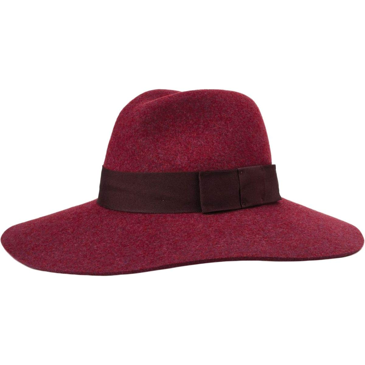 66af1516db001 Brixton Women s Piper Hat at Amazon Women s Clothing store