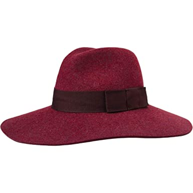 Brixton Women s Piper Hat at Amazon Women s Clothing store  99e17f216ea