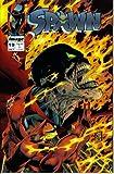 Spawn #19 : Showtime Part One (Image Comics)