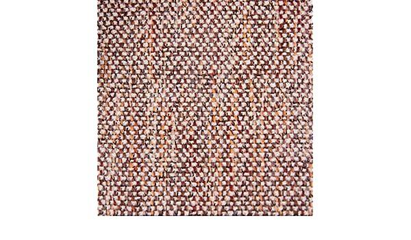 Etex Valencia - Tela de tapicería para Muebles, Color ...