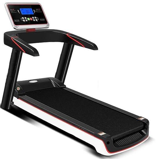 Cintas de Correr Inteligente plegable Digital Home Fitness ...