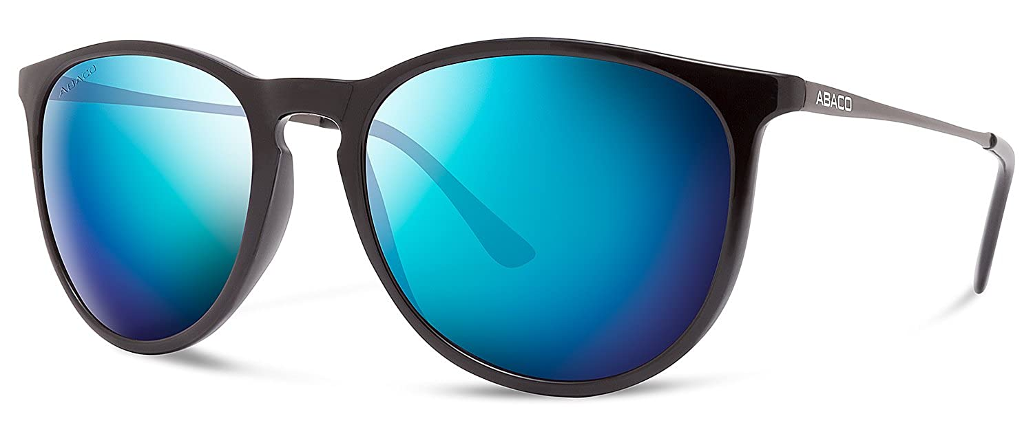 Abaco Piper Polarized Sunglasses