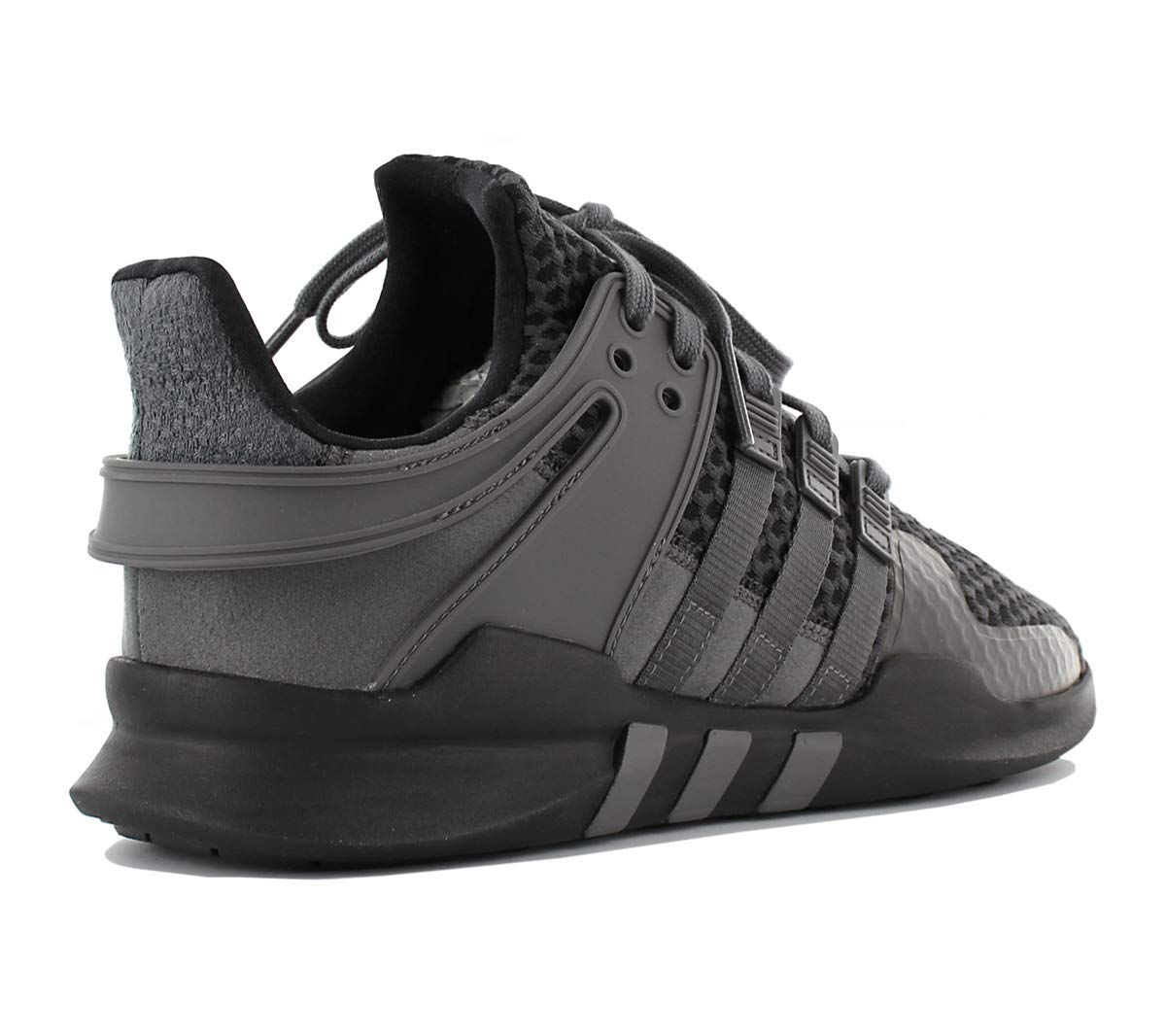 reputable site 43723 45dbf adidas Originals Mens Trainers Equipment Support Adv Sneakers Fashioin Shoes  GreyBlack BB6226 (8.5 UK) Amazon.co.uk Sports  Outdoors