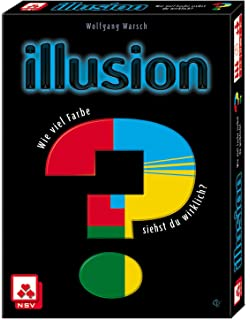 Devir- Sushi Go Juego de Mesa, Multicolor, Miscelanea (BGSUSHI): Amazon.es: Juguetes y juegos