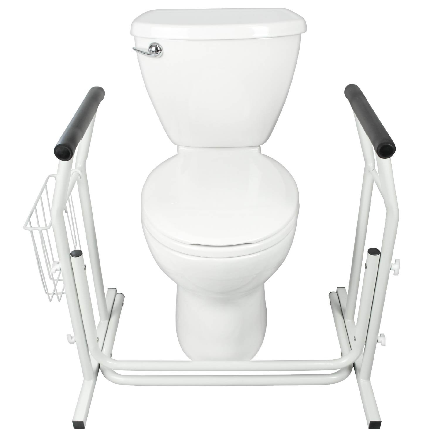 Best Rated in Toilet Assistance & Safety Aids & Helpful Customer ...