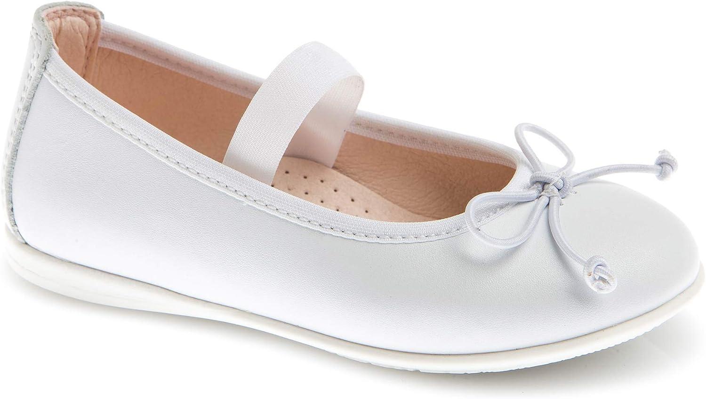 Bailarinas Y Mercedes Niña Pablosky Blanco 339208