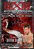 WXW Westside Xtreme Wrestling - The American Dragon - Best Of Bryan Danielson Daniel Bryan 2x DVD by Bryan Danielson