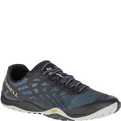 Merrell Women's Glove 4 Trail Runner | Trail Running
