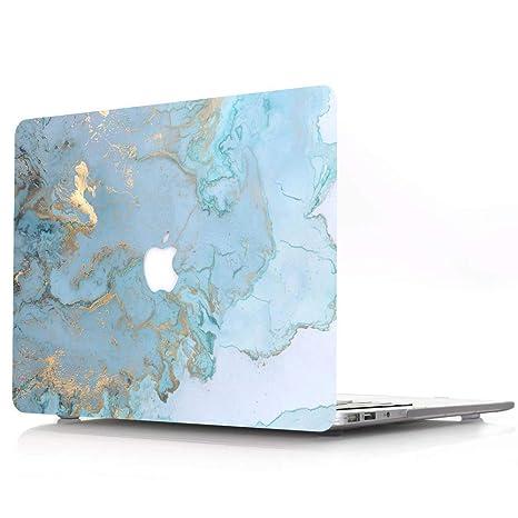 Funda Dura para MacBook Air 13