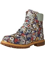 Timberland Womens 6in Premium Winter Boot
