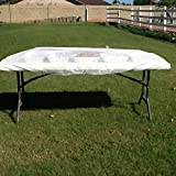 FOOD COVER; TABLE COVER; FLY NET; FOOD PROTECTOR