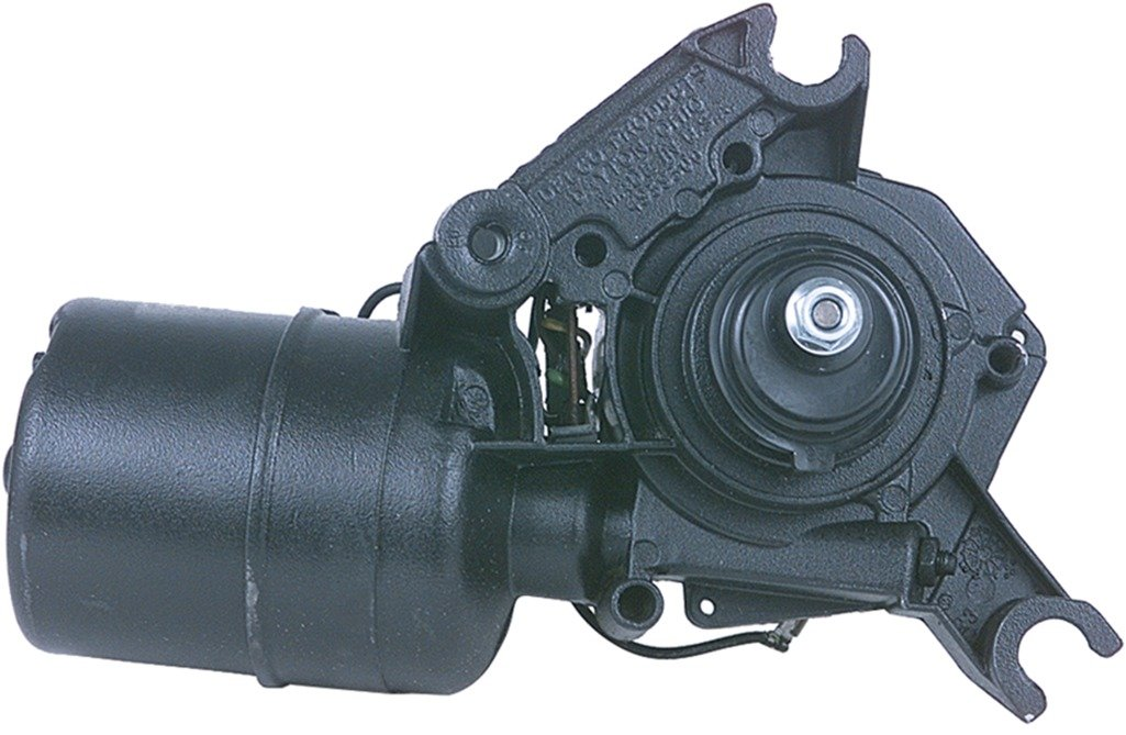 Cardone 40-156 Remanufactured Domestic Wiper Motor