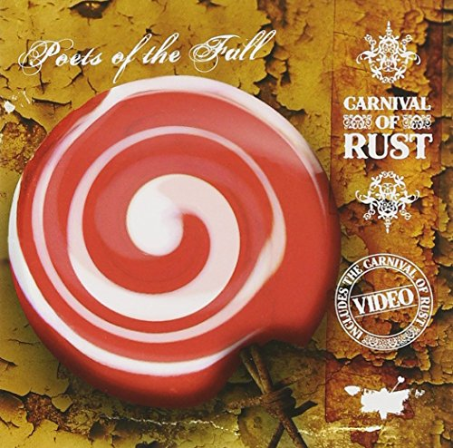 Carnival of Rust by 101 DISTRIBUTION