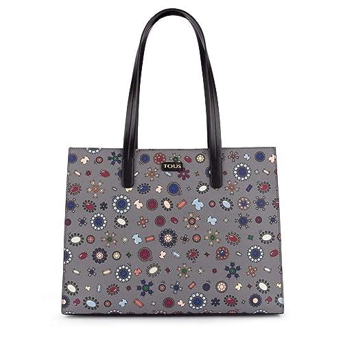Amazon.it: Patch Borse a spalla Donna: Scarpe e borse
