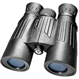 Barska AB10514 Floatmaster 10x30 Waterproof Floating Binocular by Barska