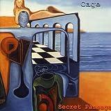Secret Passage by CAGE