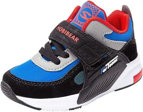 Posional - Zapatillas deportivas de baloncesto, zapatillas de ...