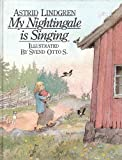 My Nightingale Is Singing, Astrid Lindgren, 0670809977