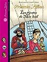 Les pirates de Mor'loch par Muscat
