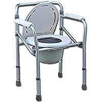 GIMA ref 27759 Silla para WC o inodoro