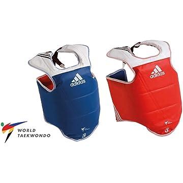 reliable Adidas WTF TaeKwonDo