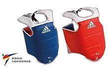 Adidas WTF TaeKwonDo