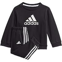 adidas Unisex Baby I Bos Jog Ft Pants Set