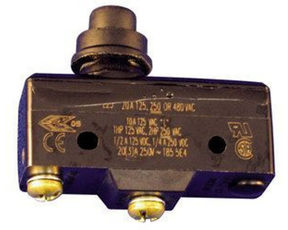 Motorguide MAP15104T MICRO SWITCH ASSY MOTORGUIDE MISCELLANEOUS ACCESSORIES