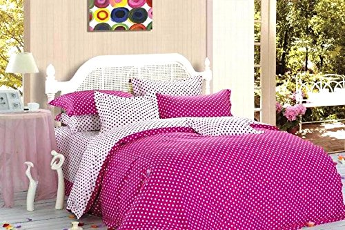 Flat 15% OFF on Raymond Home Microfibre Kids Quilt, Pink