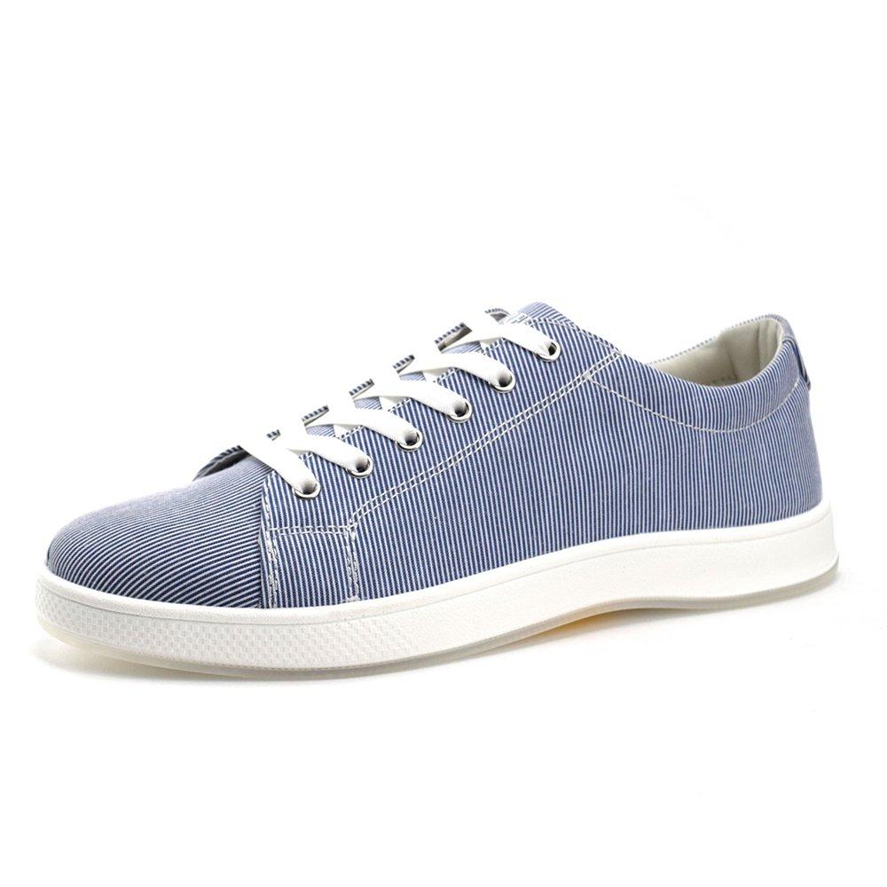 Aureus Mens Lance Vegan Dress Sneakers