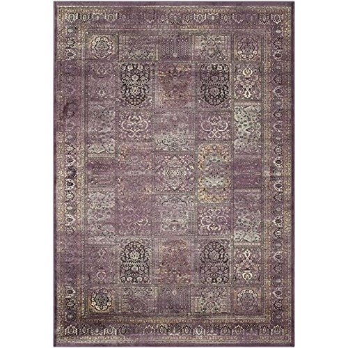 Safavieh Collection VTG127 880 Transitional Distressed product image
