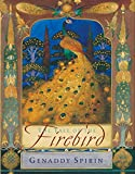 img - for The Tale of the Firebird book / textbook / text book