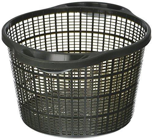 Laguna Round Planting Basket, 8.3