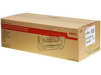 OKI Original - OKI ES 8473 DN MFP (44848805) - fusor ...