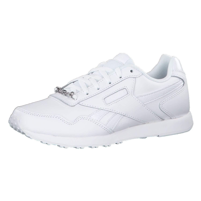 Reebok Royal Glide  Amazon.co.uk  Shoes   Bags f599c02fc