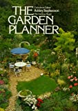 The Garden Planner, Ashley Stephenson, 0312316895