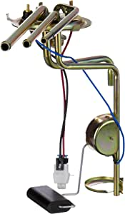 1982 Cadillac Fleetwood Fuel Level Sending Unit Spectra 66666HP For 1977-1980