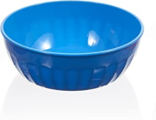 product image for Arrow Home Products, 16-Ounce, Assorted Primary Bowl 16 oz Colors