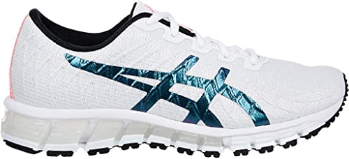 asics chaussures gel quantum 180 4