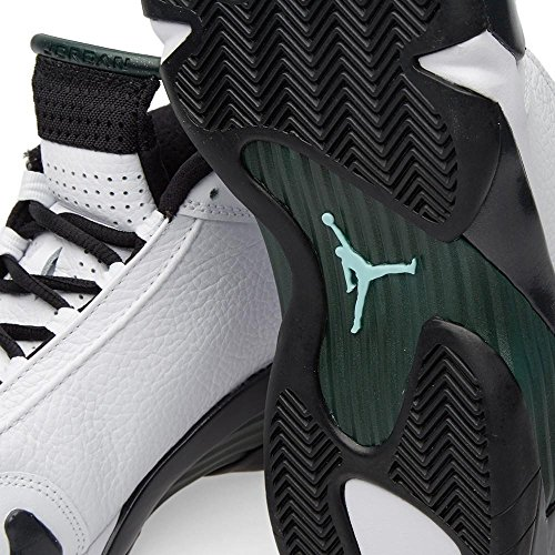 Nike Air Jordan 14 Retro BG (GS) Oxidized - 487524-106 -