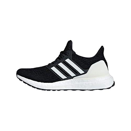 adidas Ultraboost, Zapatillas de Entrenamiento Unisex Niños: Amazon.es: Zapatos y complementos