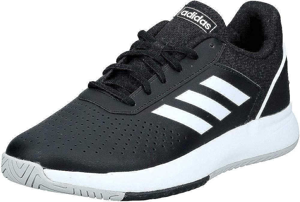 adidas Courtsmash, Zapatillas de Tenis Hombre
