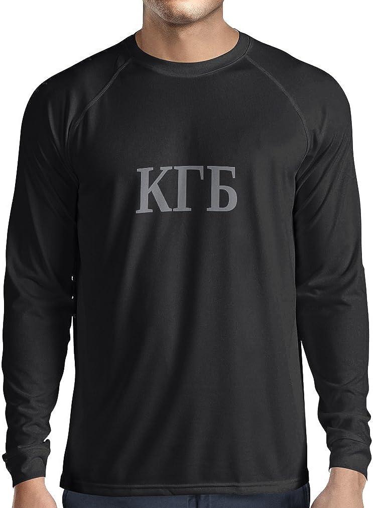 S-XXXL Malla de Secado r/ápido de Fibra de poli/éster Camisetas de Entrenamiento # 86 Ertz Eagles Camiseta de Rugby para Hombre
