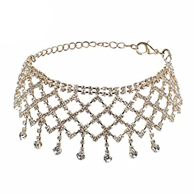 Brilliant Handmade Toe And Anklet Bracelet Vivid And Great In Style Fashion Jewelry Jewelry & Watches