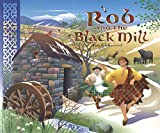 img - for Rob and the Black Mill book / textbook / text book