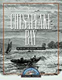 img - for Longstreet Highroad Guide to the Chesapeake Bay (Longstreet Highroad Coastal Guides) by Deane Winegar (2001-09-13) book / textbook / text book