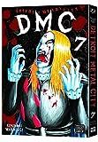 Detroit Metal City, Vol. 7 by Kiminori Wakasugi (2010-12-14)