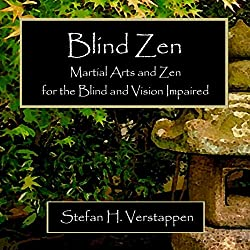 Blind Zen