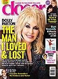 img - for February 15, 2016 Closer Dolly Parton Lily Tomlin Jane Fonda Dorothy Hamill Anderson Cooper Abe Vigoda book / textbook / text book